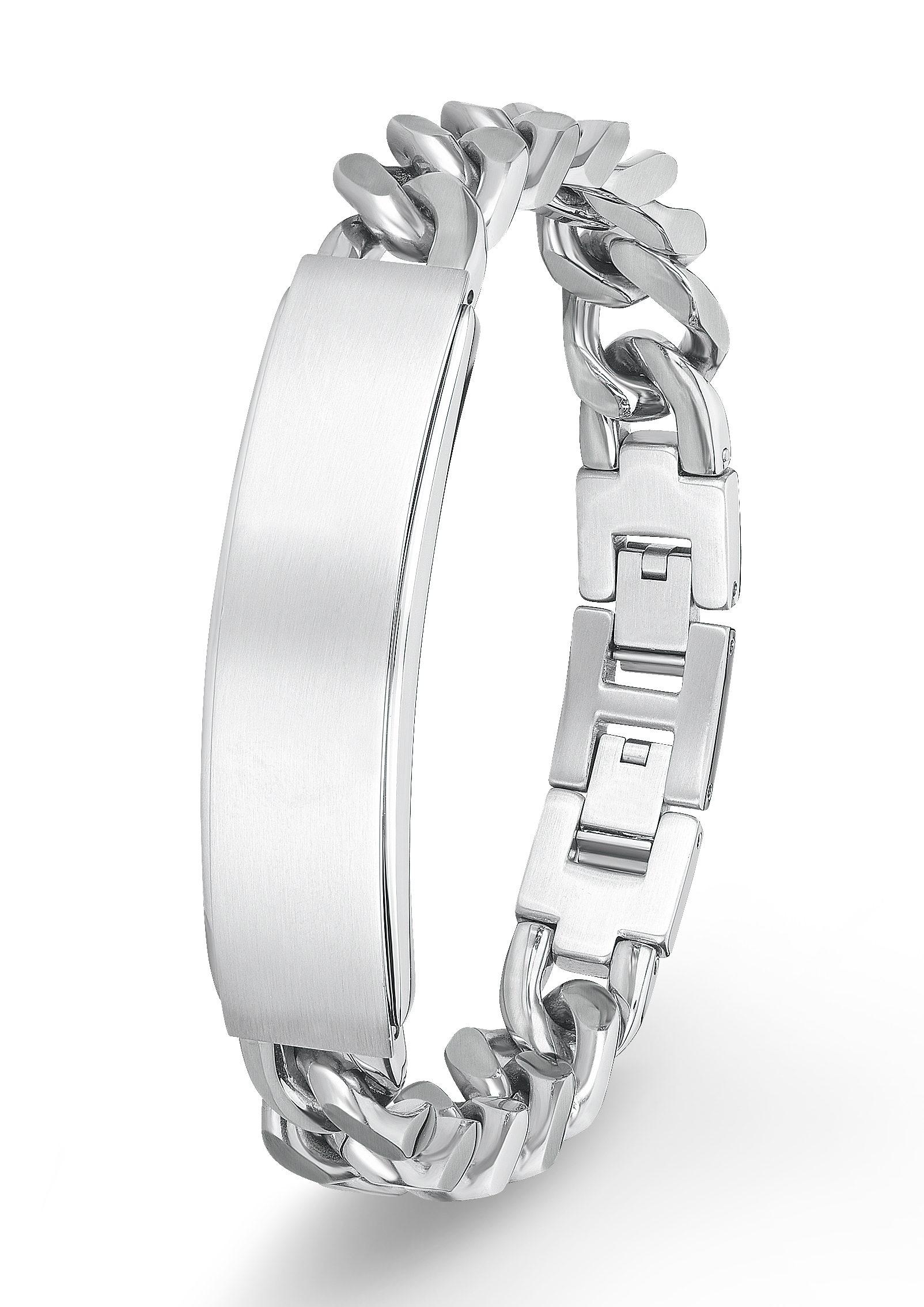 Armband, »SO1093/1«, s.Oliver