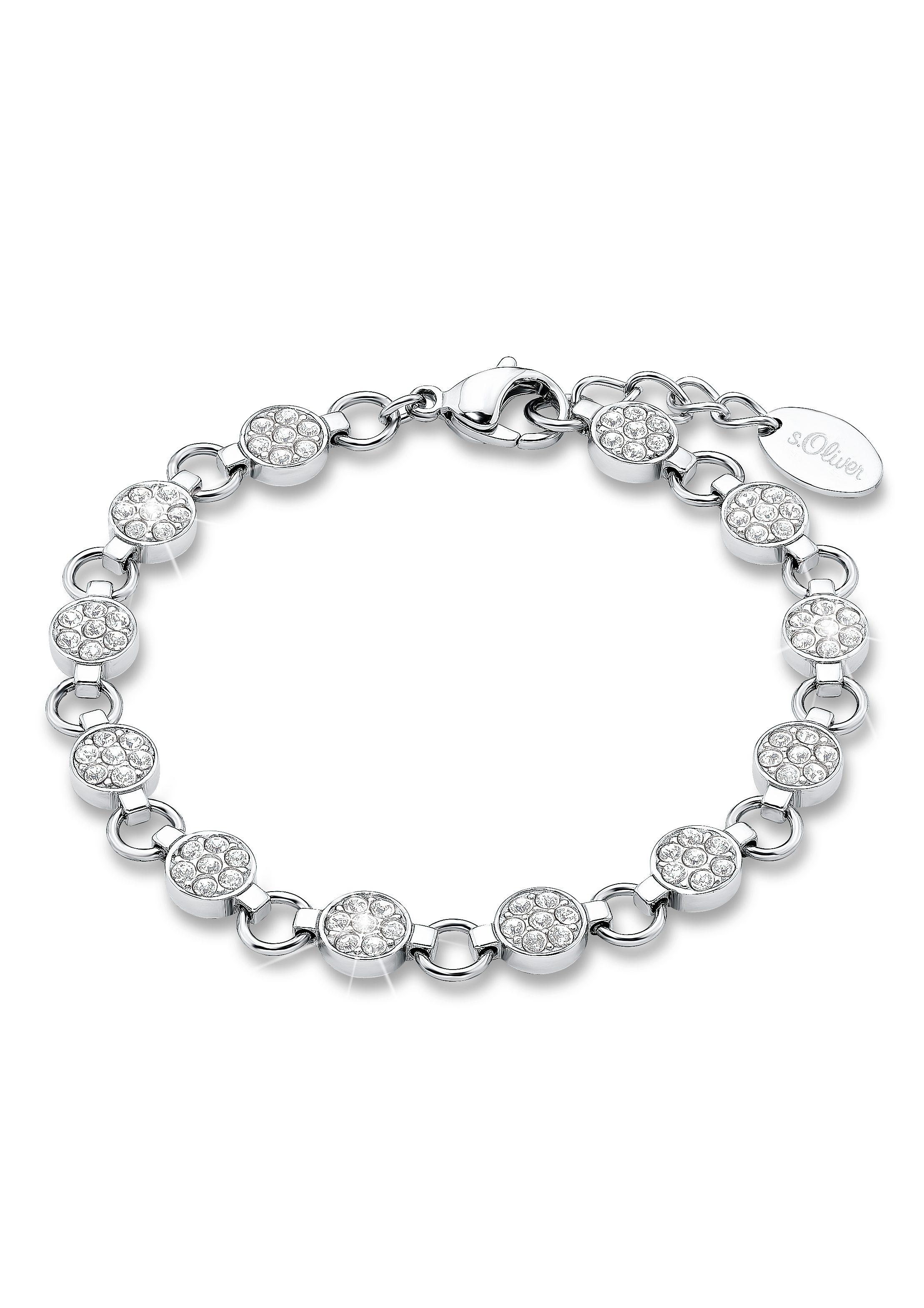 Armband, »9078486«, s.Oliver