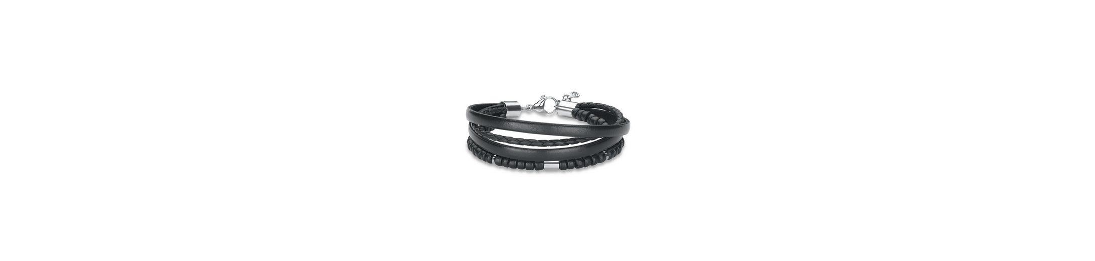 Armband, »SO1091/1«, s.Oliver