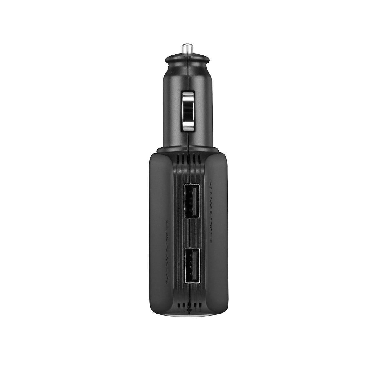 Garmin KFZ-Ladegerät »KFZ-Multicharger«