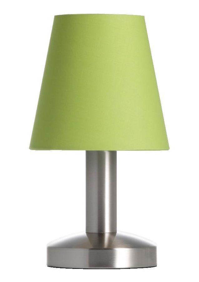 tischlampe trio 1flg einzeln oder als 2er sparset online kaufen otto. Black Bedroom Furniture Sets. Home Design Ideas