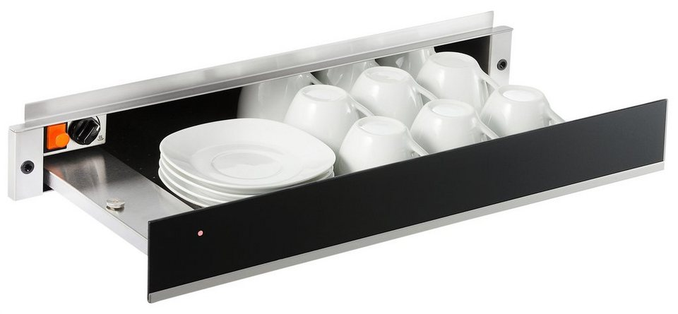 Miele Geschirr-Wärmeschublade EGW 6210