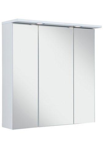 SCHILDMEYER Spintelė su veidrodžiu »SPS 700.1 Spot...