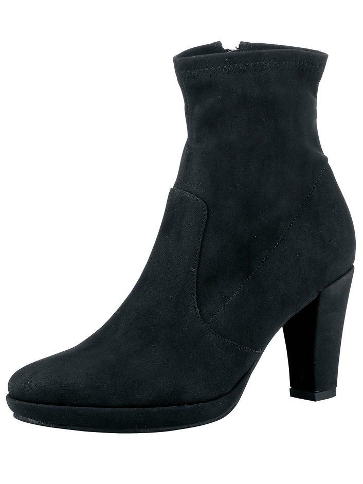 Andrea Conti Stiefelette online kaufen  schwarz
