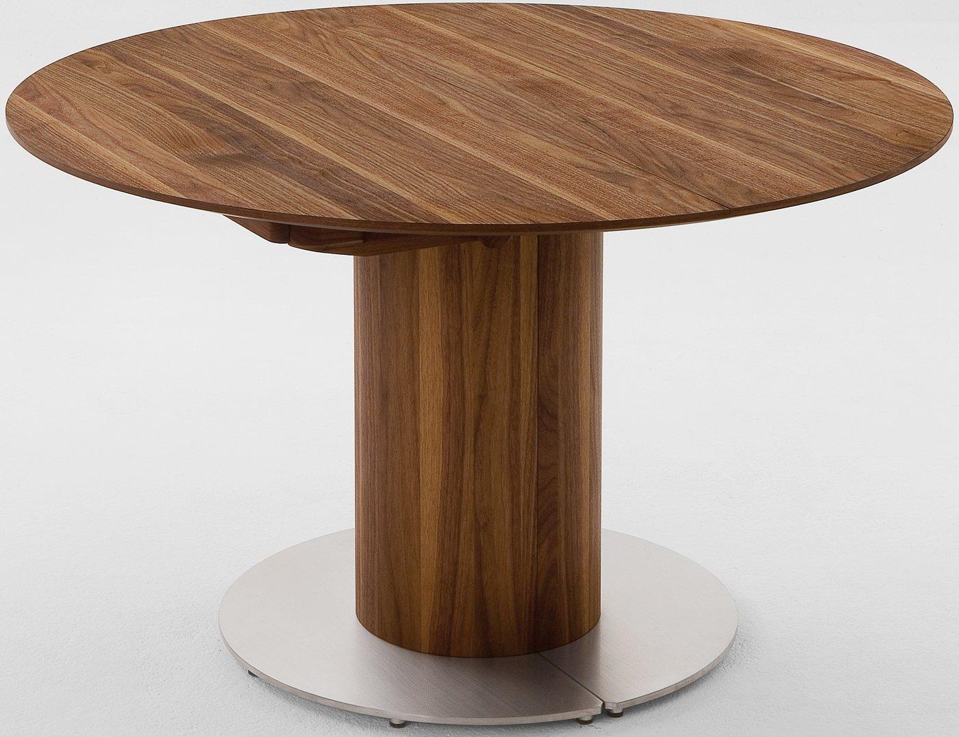 tischplatte buche rund preisvergleiche erfahrungsberichte und kauf bei nextag. Black Bedroom Furniture Sets. Home Design Ideas