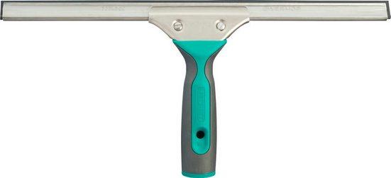 Leifheit Wasserabzieher »Professional 35«, passend für Leifheit Professional Teleskop-Stiele