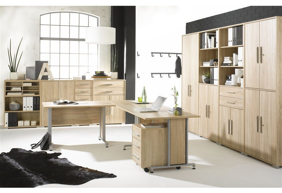 maja m bel b rom bel set 10 tlg 1204 kaufen otto. Black Bedroom Furniture Sets. Home Design Ideas