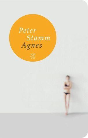Broschiertes Buch »Agnes«