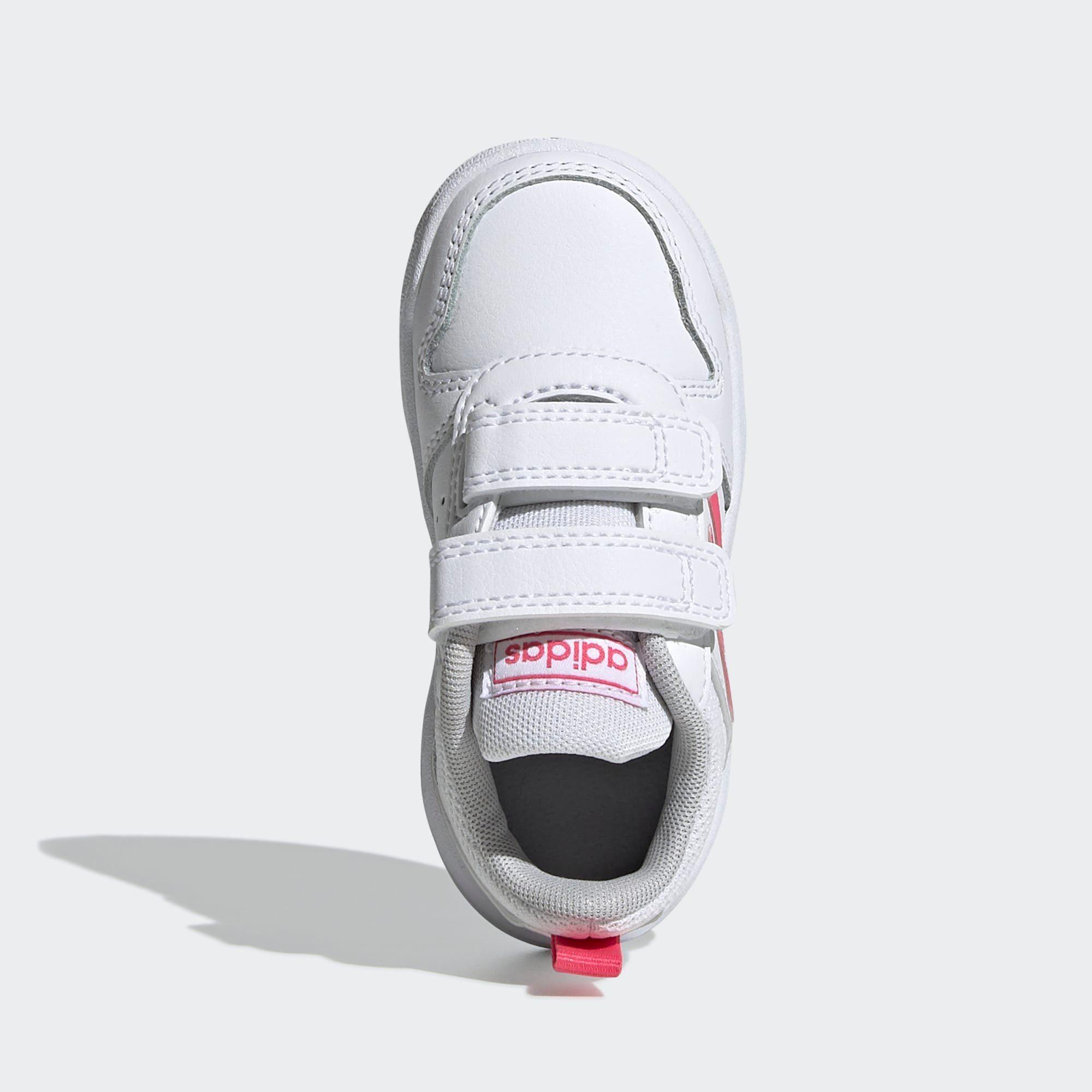 adidas Performance »Tensaurus Schuh« Sneaker Alta;Duramo;Klassiker online kaufen | OTTO