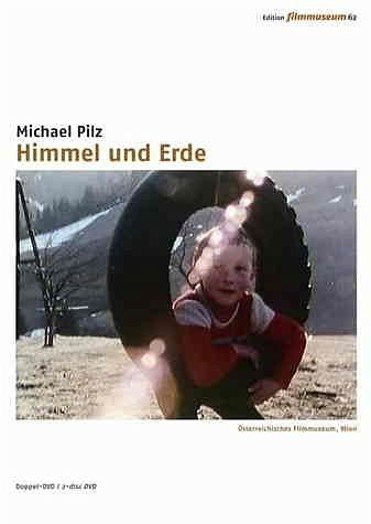 DVD »Himmel und Erde (2 Discs)«