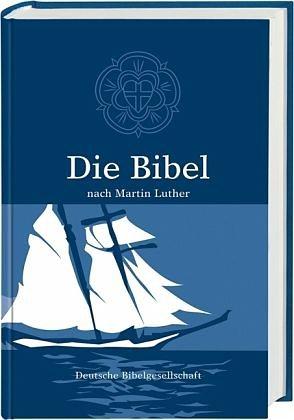 Gebundenes Buch »Die Bibel. Schulausgabe«