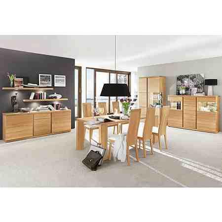 Möbel: Kommoden & Sideboards: Highboards