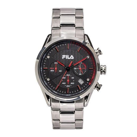 Fila Chronograph »38-827«