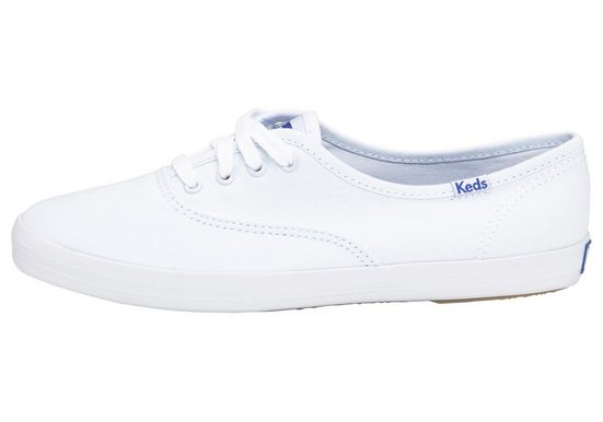 Keds Champion Canvas Sneaker