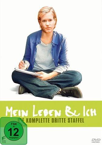 DVD »Mein Leben & Ich - Die komplette dritte...«