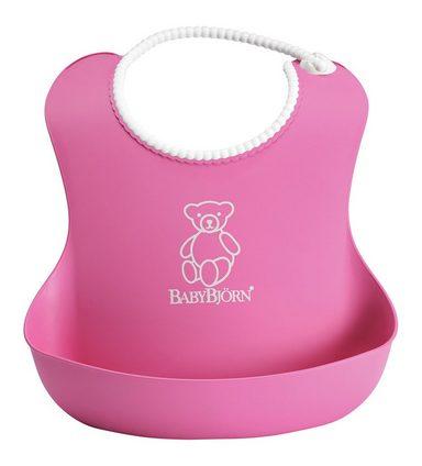 babybj rn l tzchen mit auffangschale pink kaufen otto. Black Bedroom Furniture Sets. Home Design Ideas