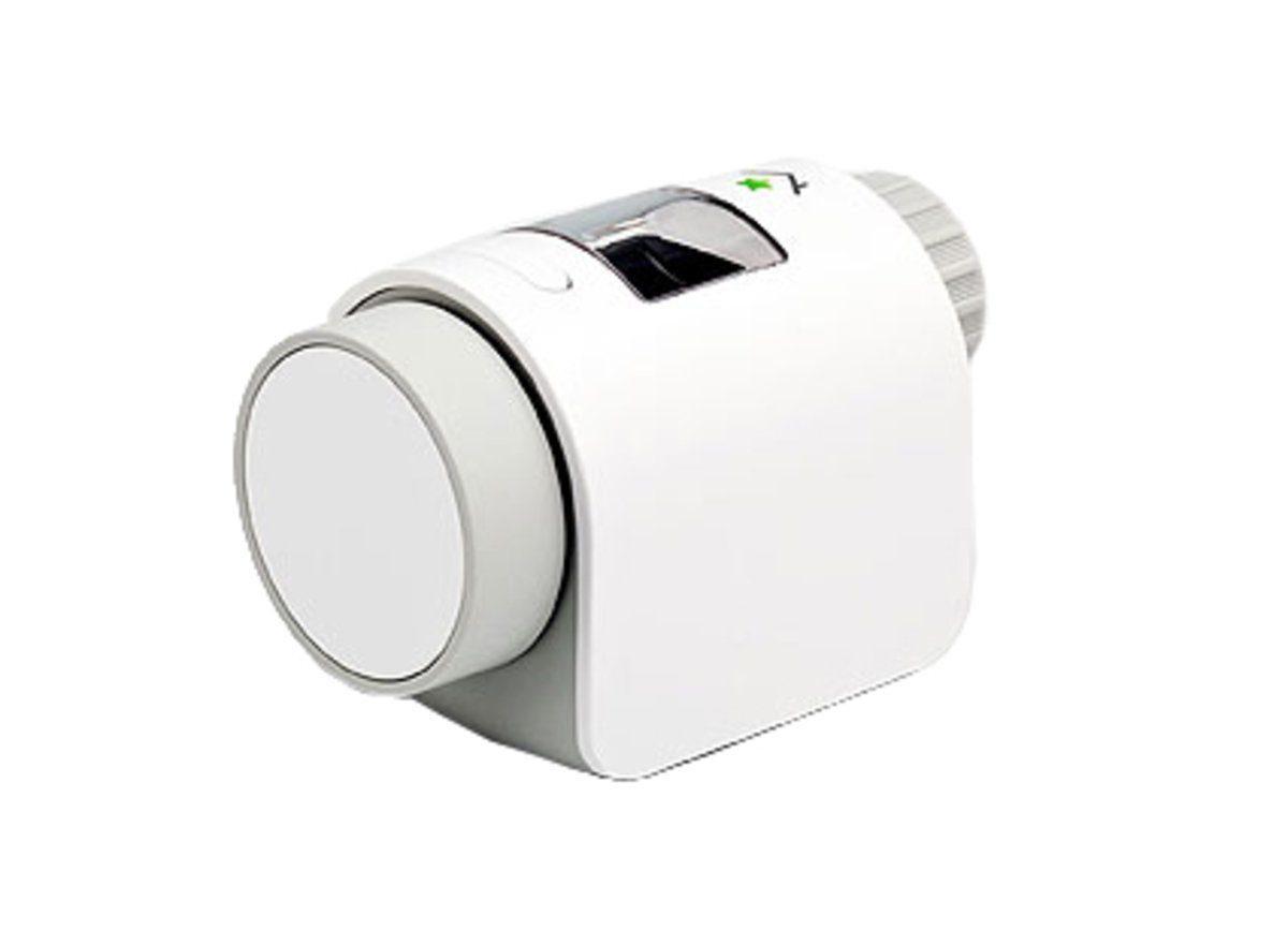 innogy Smart Home Zubehör »Heizkörpertherostat (RST)«