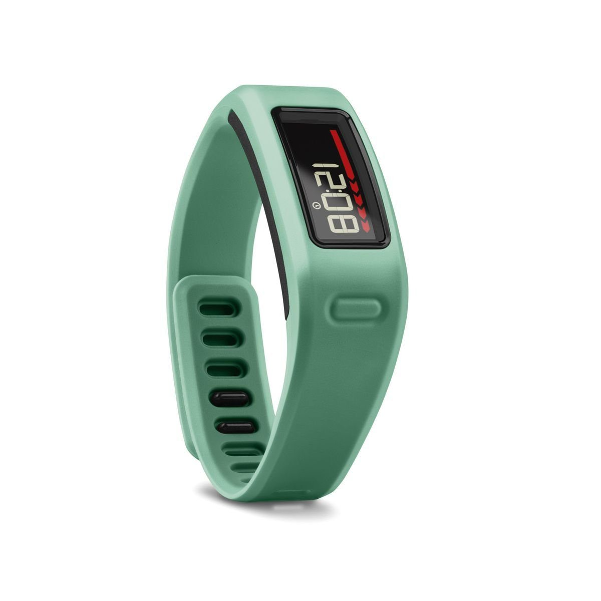 Garmin Activity Tracker »vívofit inkl. Herzfrequenzbrustgurt«