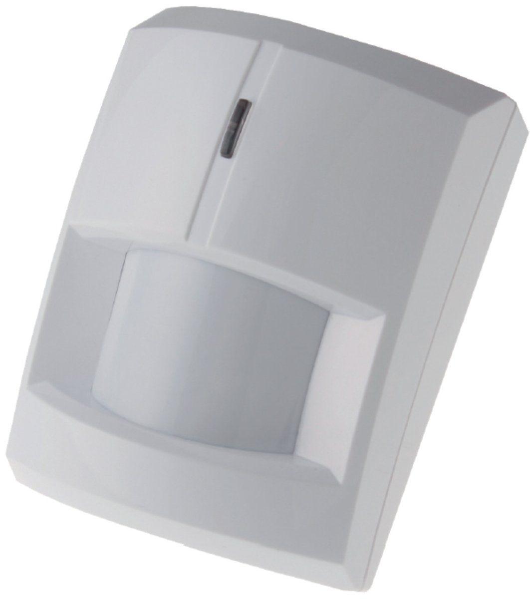 Blaupunkt Smart Home Zubehör »IR-S1L Funk-Bewegungsmelder«