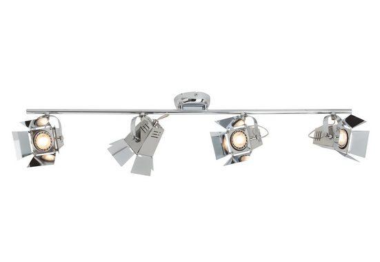 Brilliant Leuchten LED Deckenstrahler