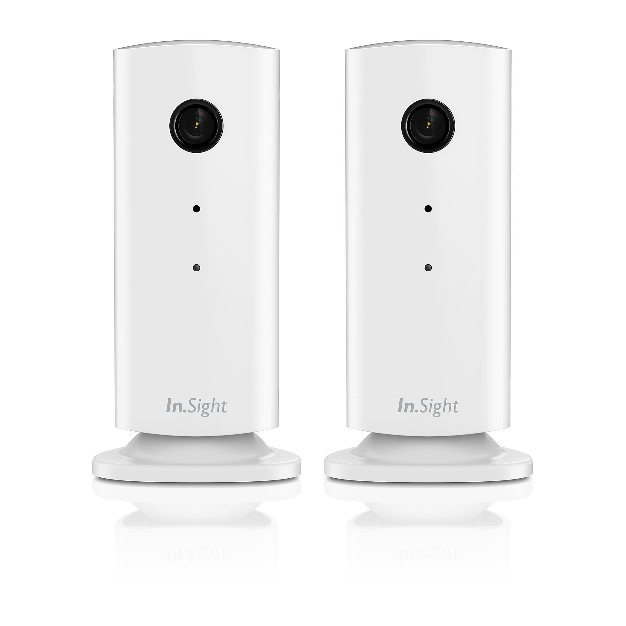 Philips Smart Home Sicherheit »M100G/12 InSight«