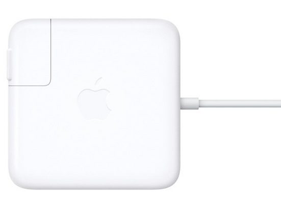 Apple Magsafe Power Adapter 45W »MC747Z/A«