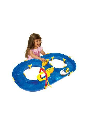BIG Vandens žaislas