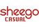 Sheego