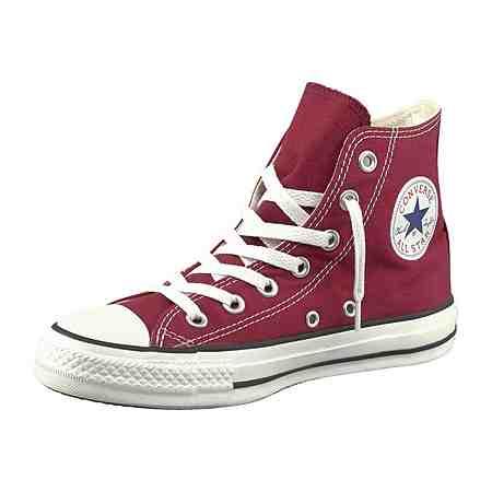 Converse Chuck Taylor All Star Core Hi Sneaker