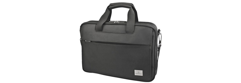 Victorinox Werks Professional Advisor Aktentasche 41 cm Laptopfach