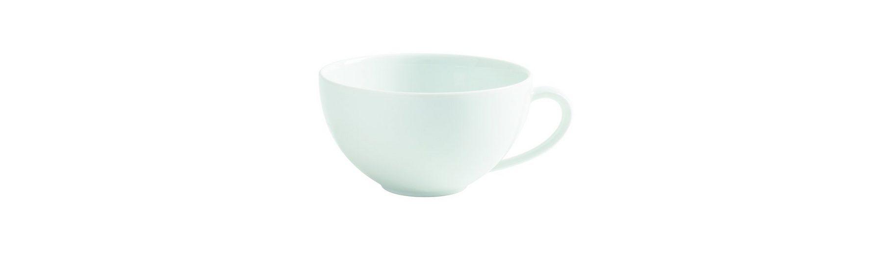 Kahla Tee- Cappuccino-Obertasse »Diner«