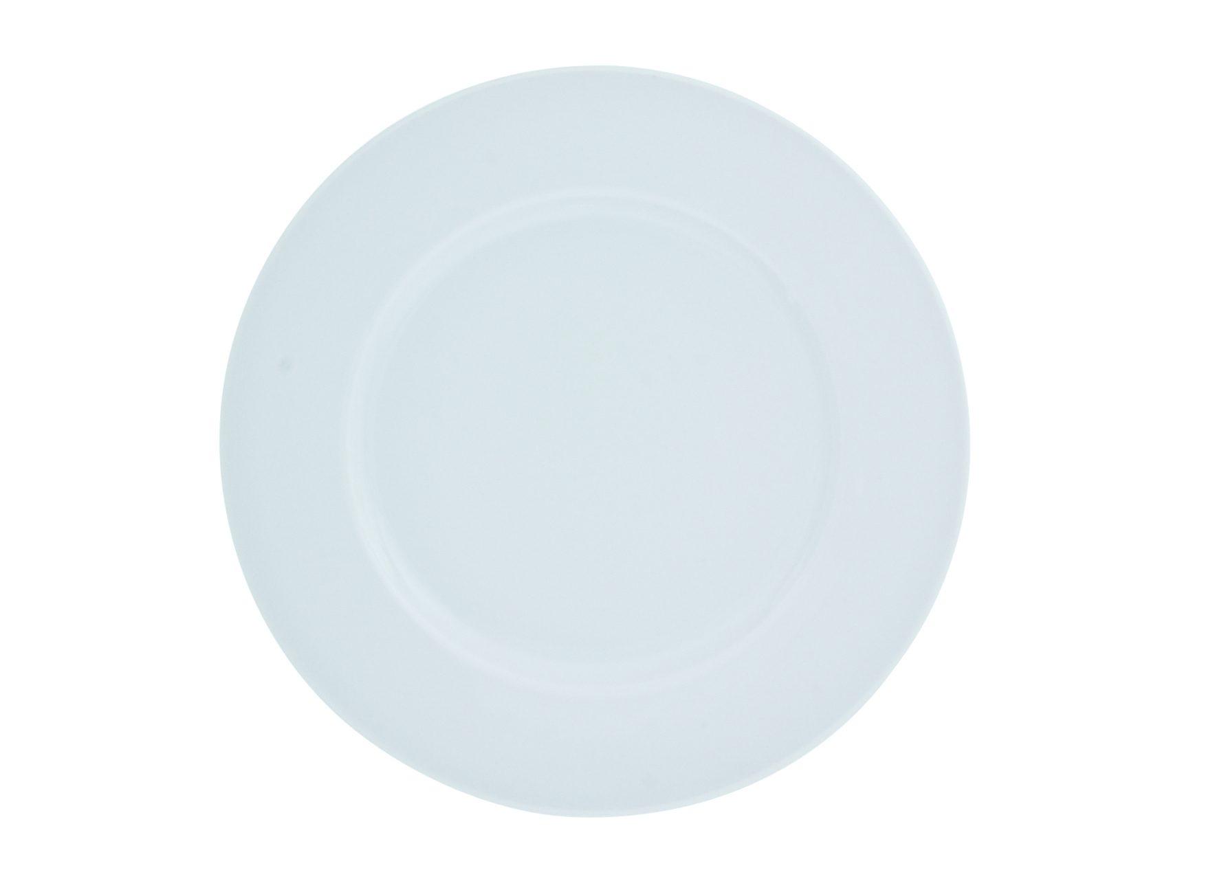Kahla Frühstücksteller »Aronda«
