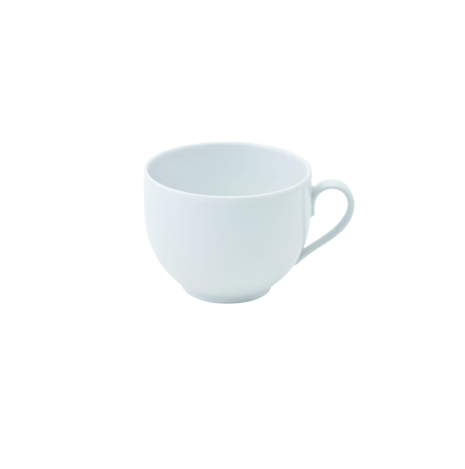 Kahla Kaffee-Obertasse »Aronda«