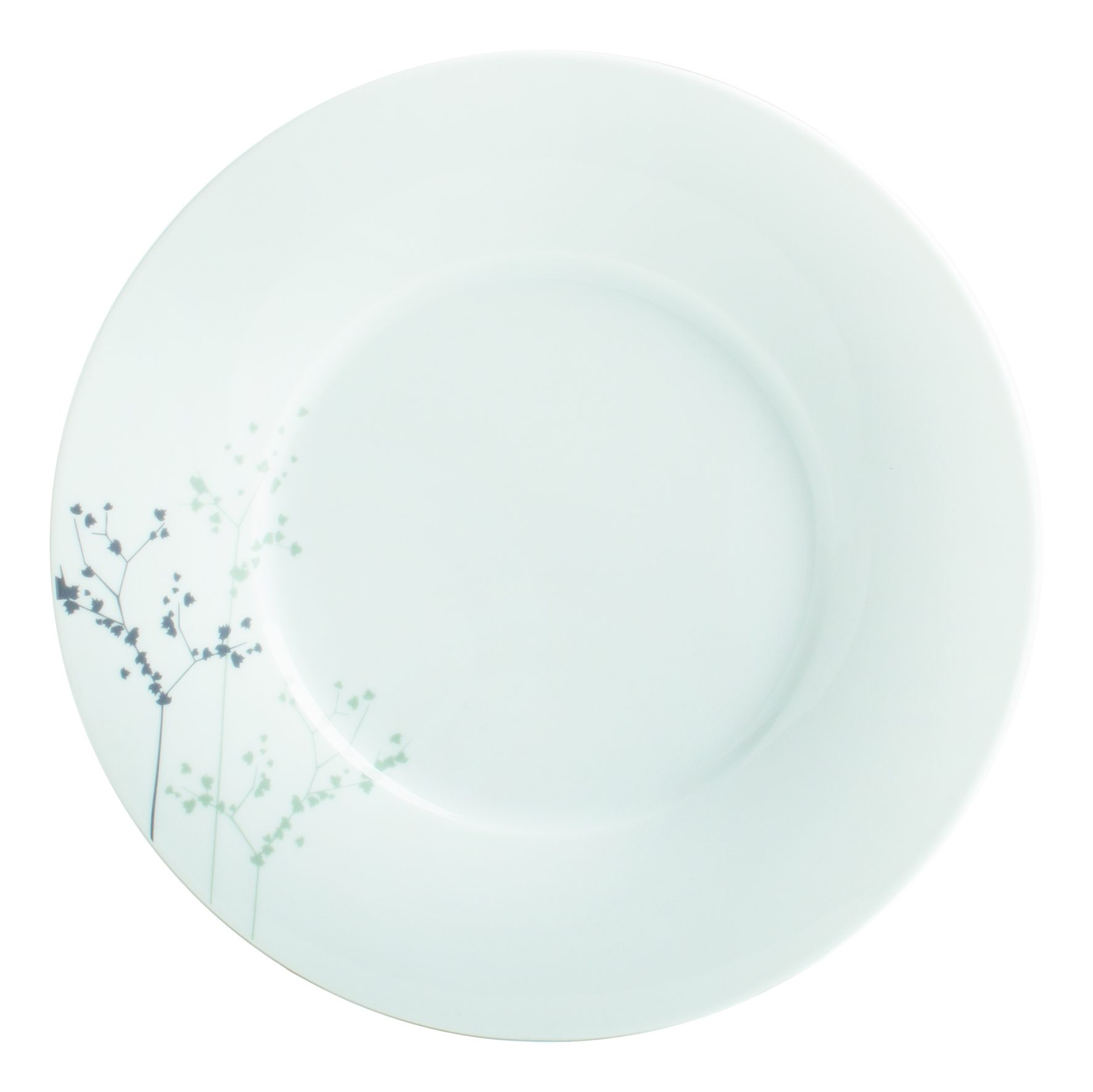 Kahla Dessertteller »Diner Delicat«