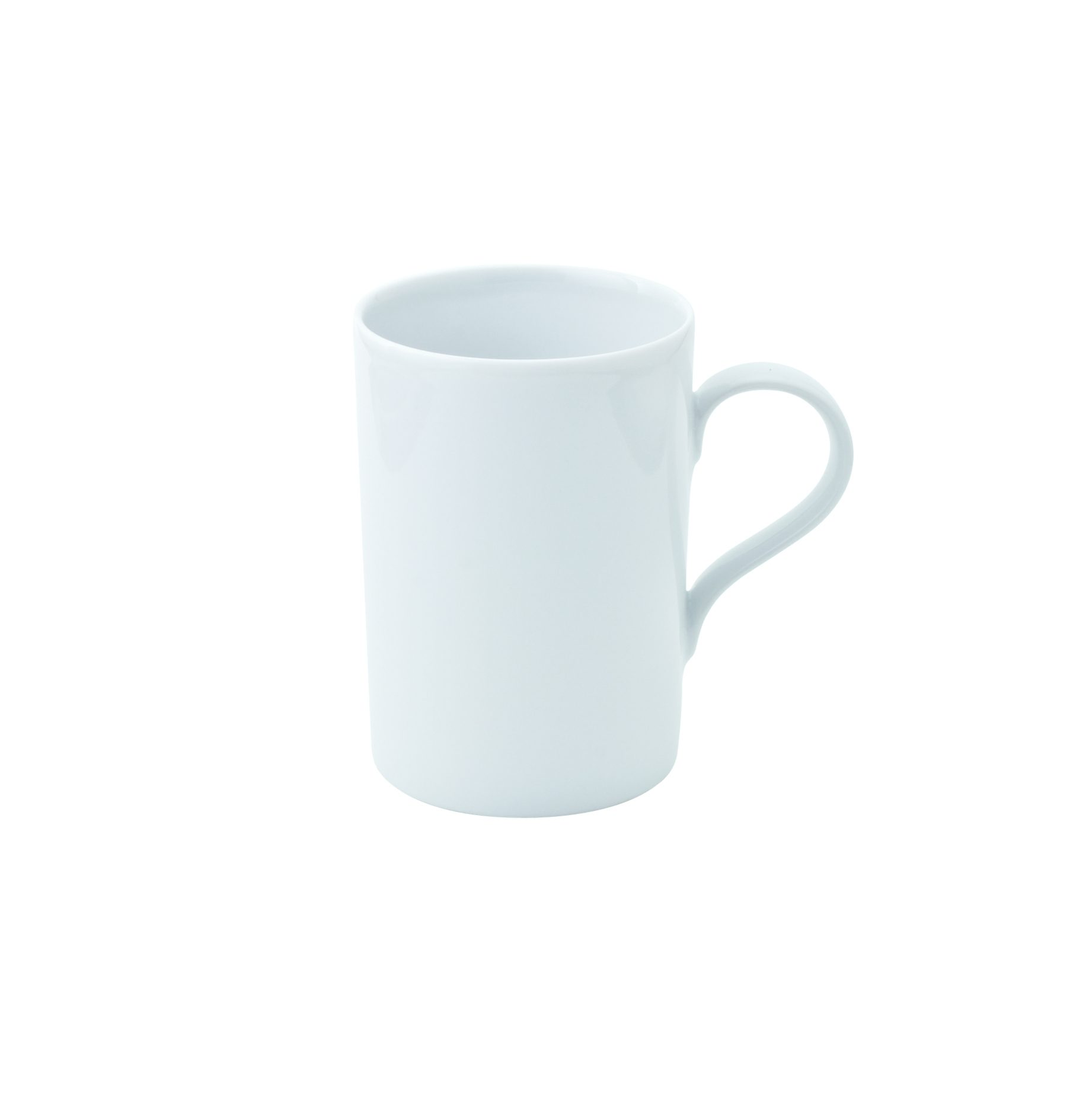 Kahla Kaffeebecher »Aronda«