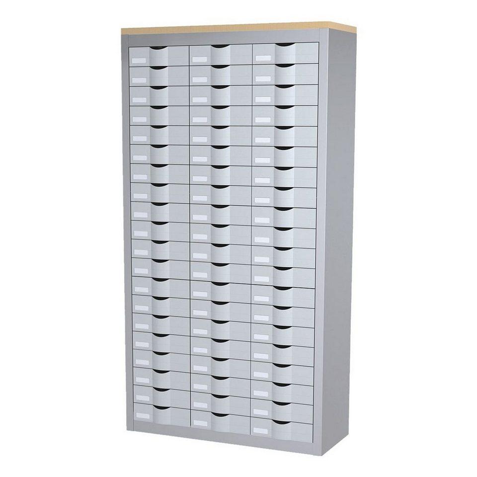 PAPERFLOW Schubladenschrank online kaufen | OTTO