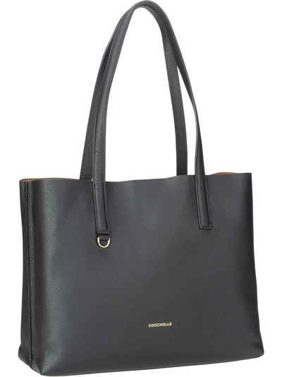 COCCINELLE Handtasche »Matinee 1101«, Shopper