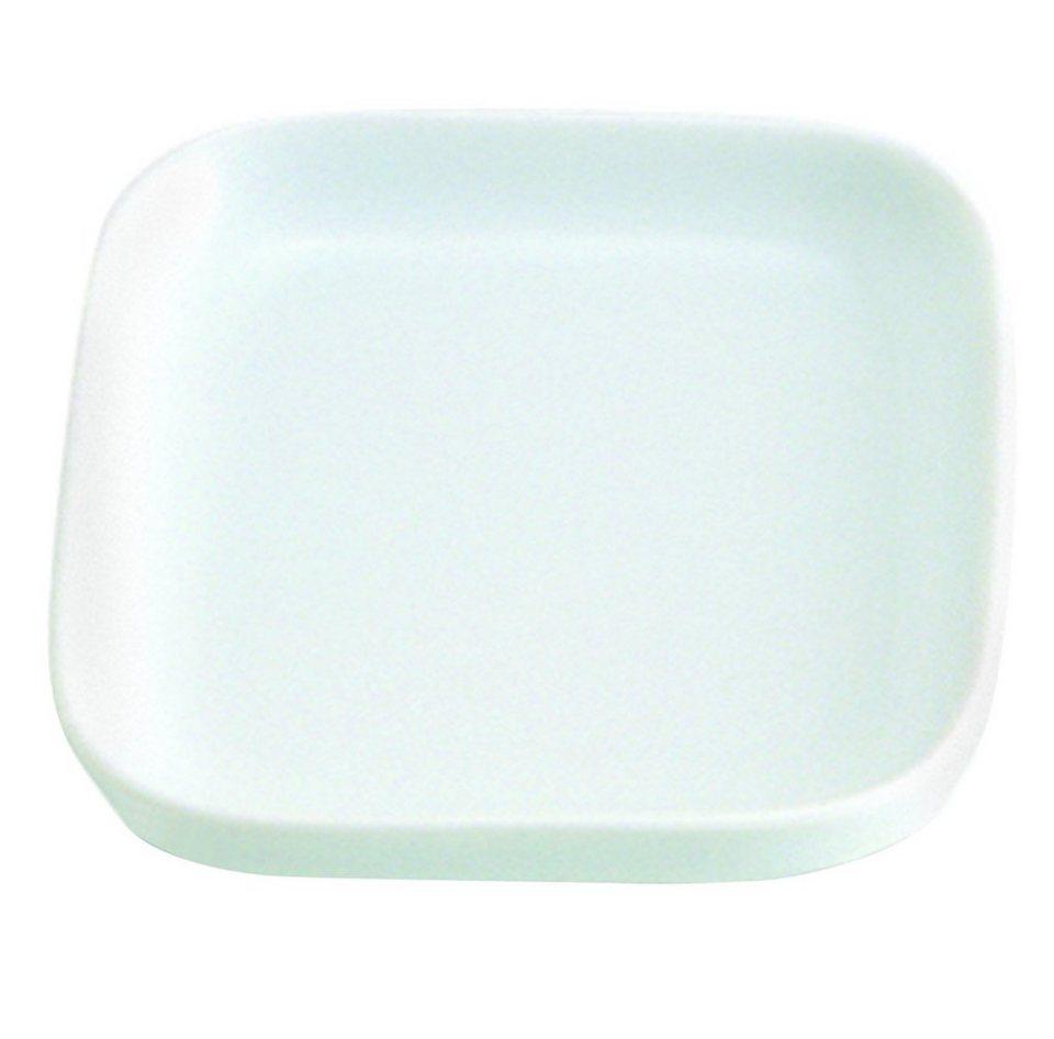 Kahla Deckelchen »Abra Cadabra« in Weiß