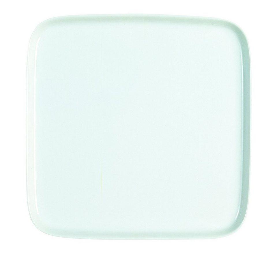 Kahla Tablett »Abra Cadabra« in Weiß
