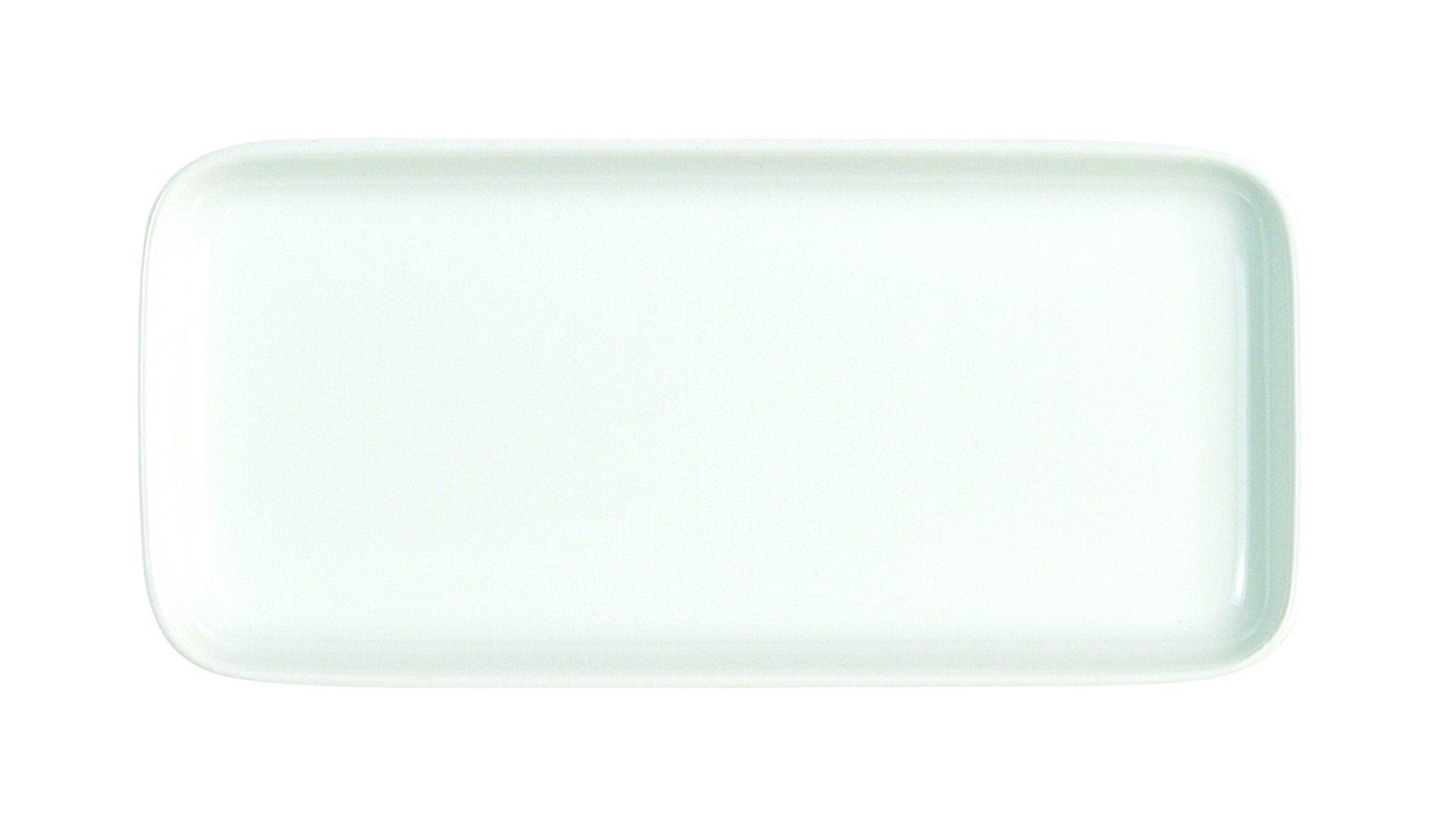 Kahla Tablett »Abra Cadabra«