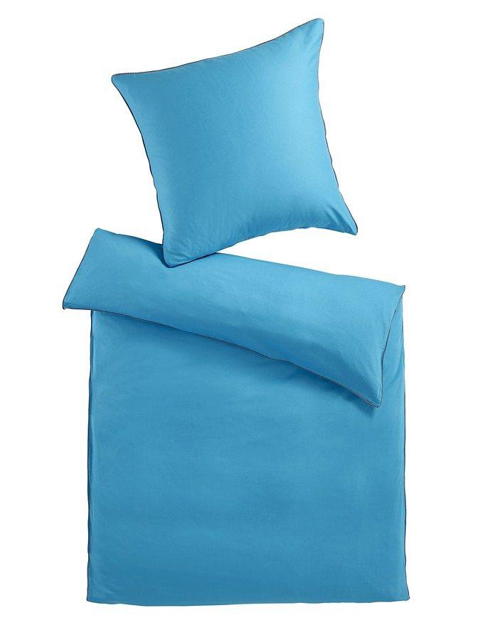 bettw sche online kaufen otto. Black Bedroom Furniture Sets. Home Design Ideas