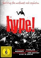 DVD »Hype! Remastered«