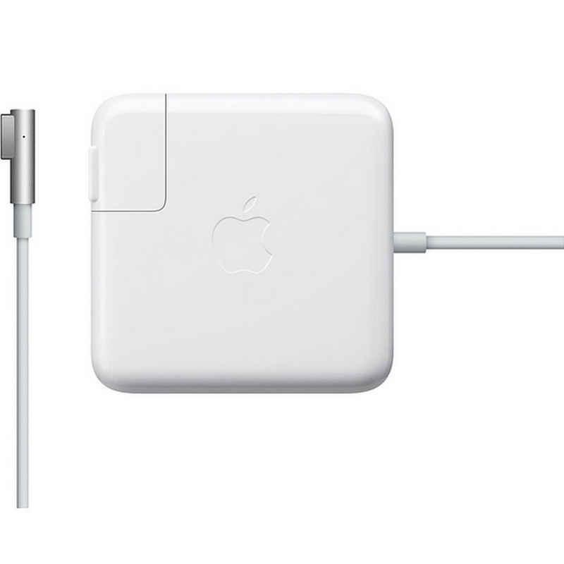 """Apple 85W MagSafe Power Adapter »Netzteil für 15"""" und 17"""" MacBook Pro«"""