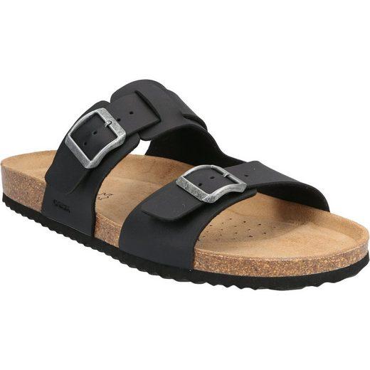 Geox »SANDAL GHITA« Sneaker