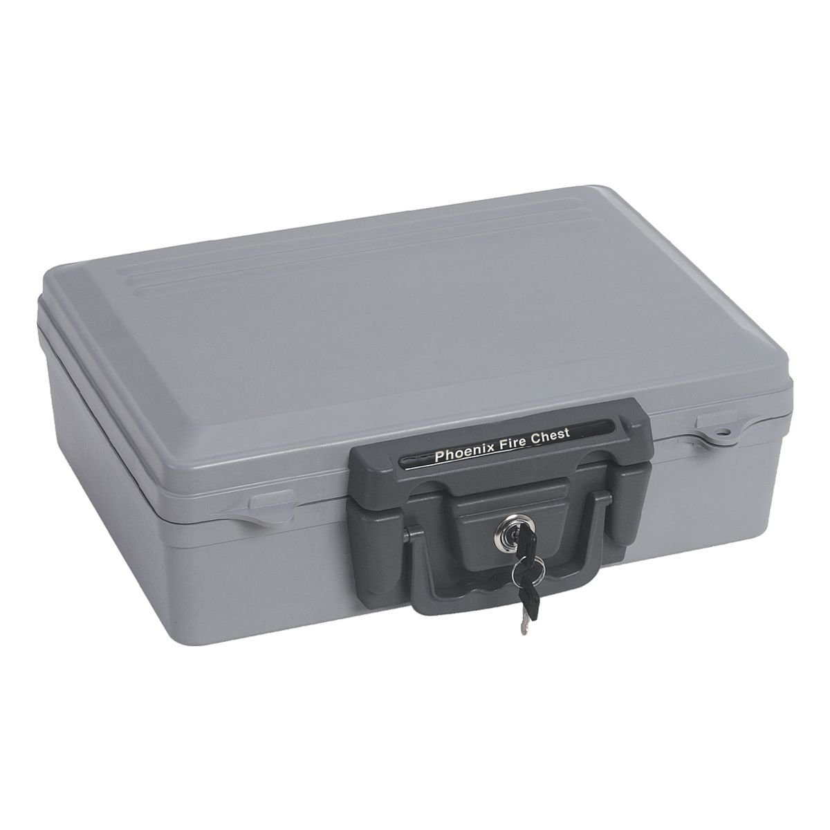 Phoenix Mobiler Safe »FS0351K«