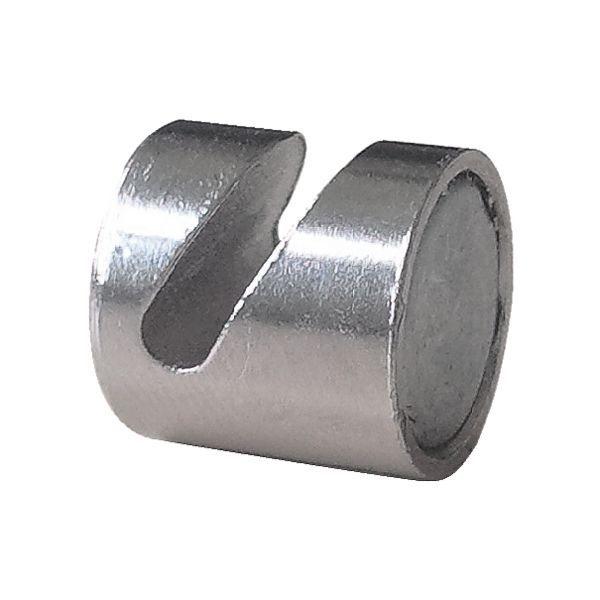 Franken 4er-Pack Magnethaken