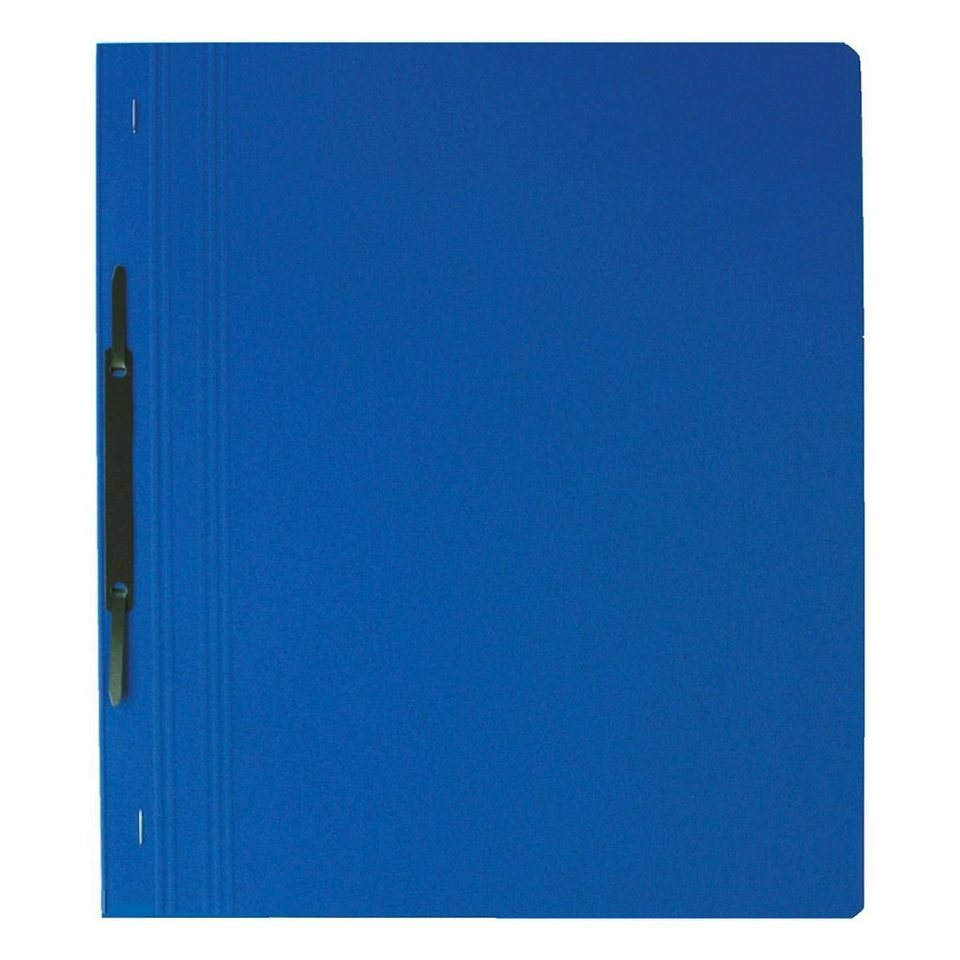 OTTO Office Standard Schnellhefter in blau