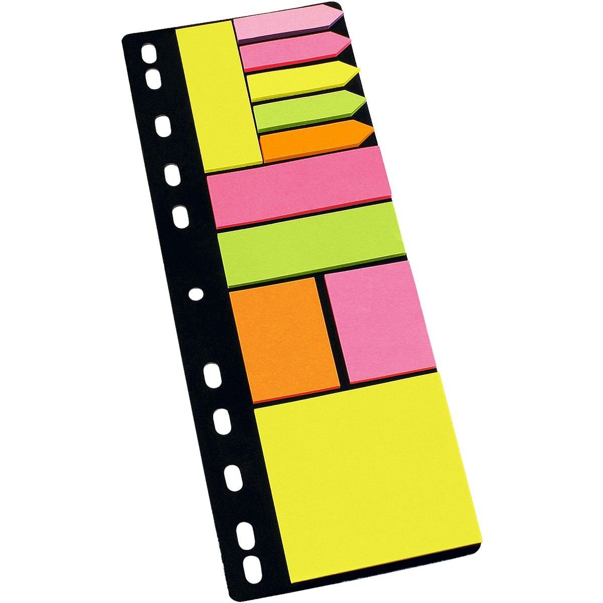 OTTO Office Standard Haftstreifen , verschiedene Formate »Universal«