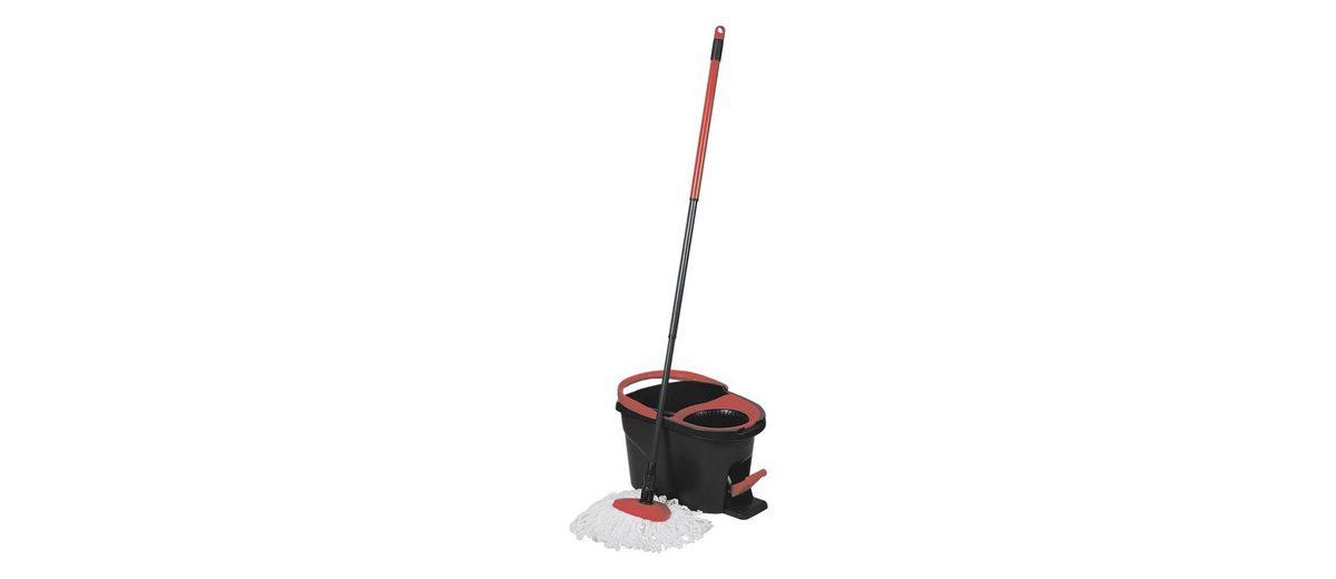 Vileda Putzset »Easy Wring & Clean«
