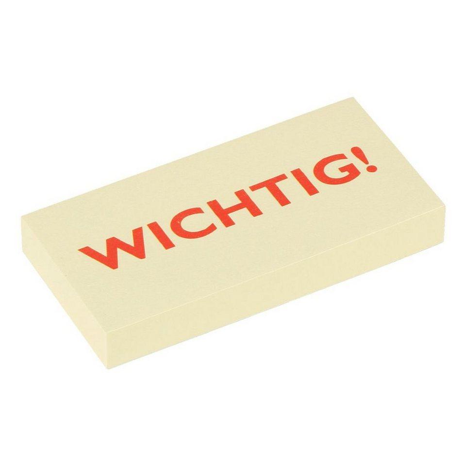 OTTO Office Standard Haftstreifen »WICHTIG«